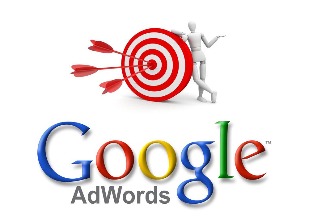 谷歌营销充电宝
