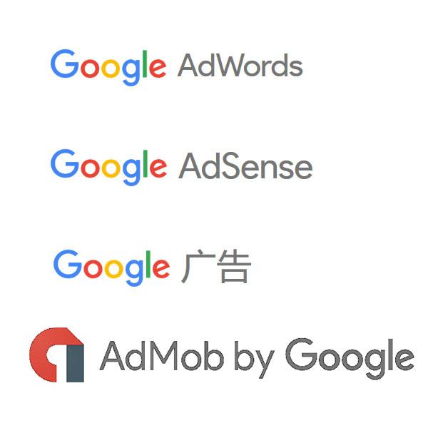 从谷歌公众号项目UI设计变更谈品牌战略与用户体验