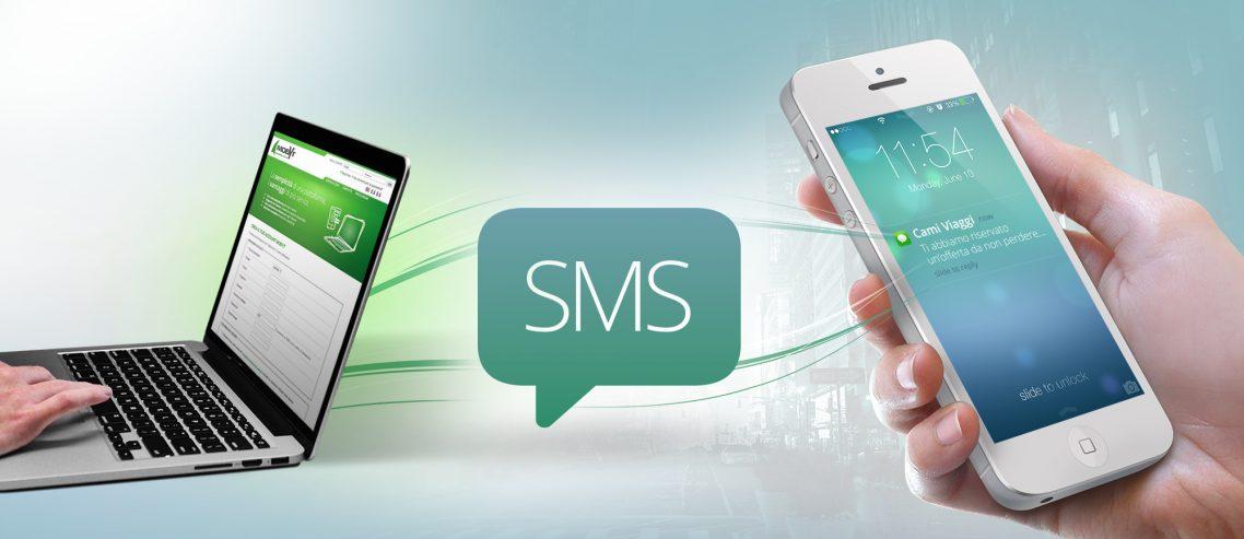 短信群发营销